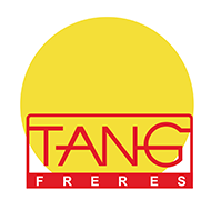 Tang Frères