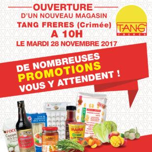 20171028-ouverture-nouveau-magasin-tang-freres-paris-19 - Flyer_ouverture_magasin_TF_Crimée_FINALE-1.jpg