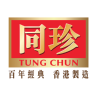 Tung Chun (同珍酱料)