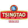 Tsingtao (海外最新)