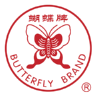 Butterfly Brand (福建蝴蝶瓶茶叶)