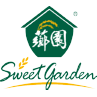 Sweet Garden (薌園)