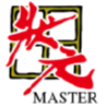 Master (金框狀元)