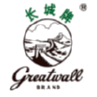 Greatwall (长城浙醋)