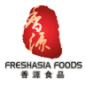 Freshasia foods (香源)