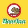 Beerlao