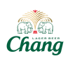 Chang Beer