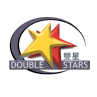 Double Stars