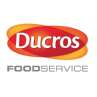 Ducros