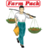 Farm Pacl