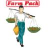 Farm Pacl