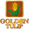 Golden Tulip