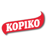Kopiko