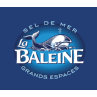 La Baleine