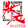 Master (狀元)