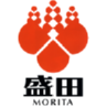 Morita (盛田)