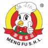 Mengfu