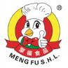 Mengfu