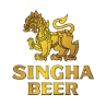 Singha