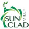 Sun Clad Mill