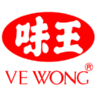 Ve Wong