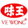 Ve Wong
