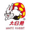 White Rabbit (大白兔)