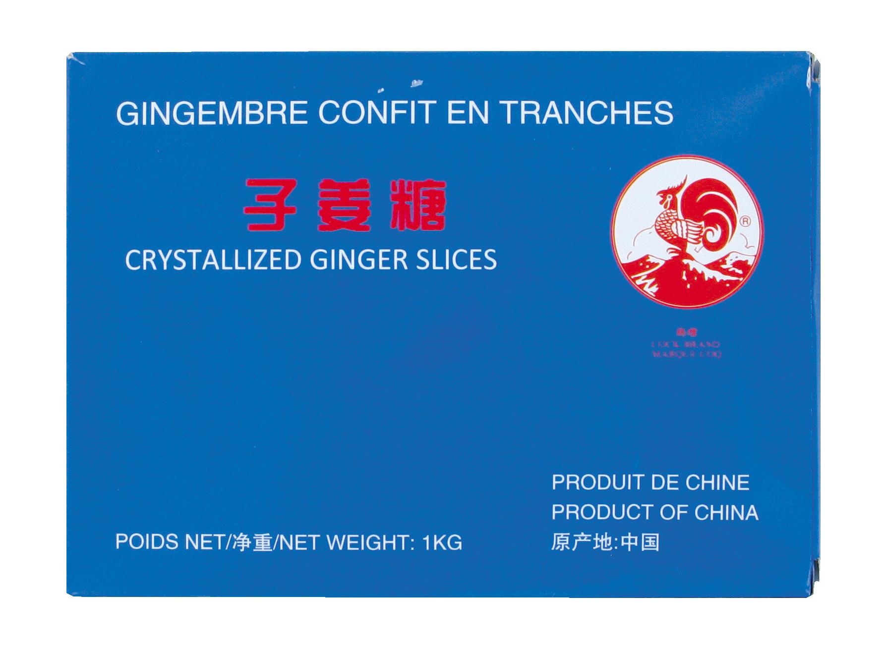 produits - 133032.png