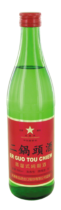 produits - 175416.png