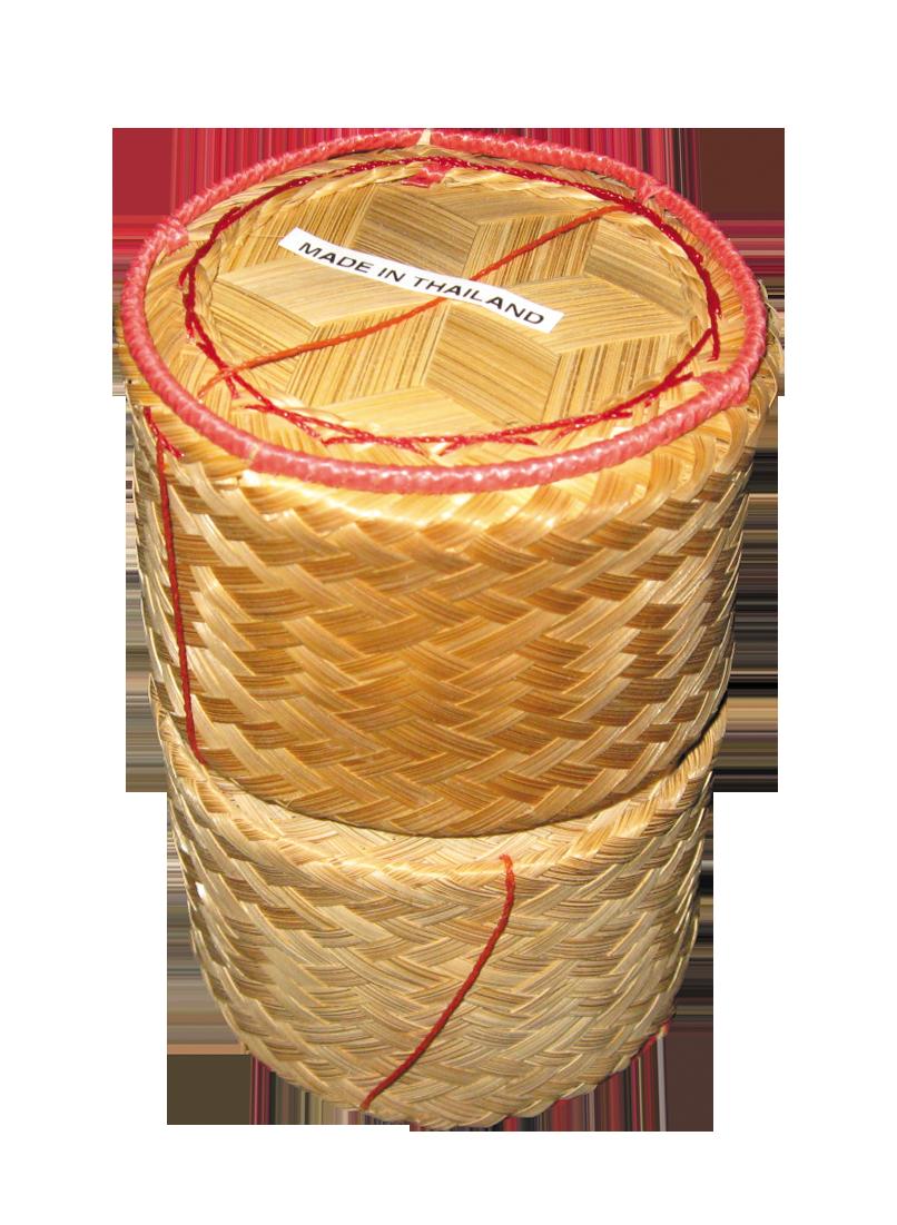 Set de table bambou g n rique arts de la for Set de table bambou
