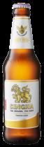 2018-02 - Singha Bottle 330ml_NA_New Design