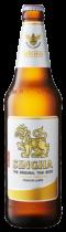 2018-02 - Singha Bottle 630ml_NA
