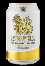 2018-02 - Singha Can 330ml_NA_New Design