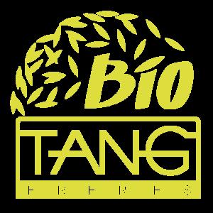 2021-06 - LOGO_TANG_jaune