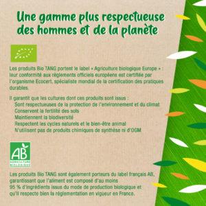 Lancement BIO Tang Frères caroussel 4