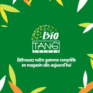 Lancement BIO Tang Frères caroussel 5