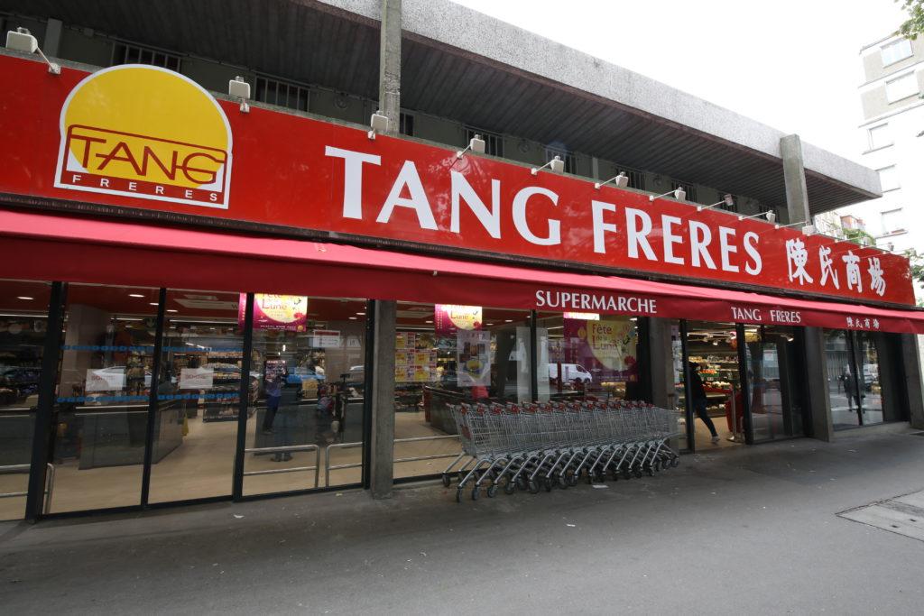 20170802-reouverture-du-supermarche-tang-freres-avenue-de-choisy - 430A4466.jpg
