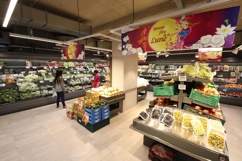 20170802-reouverture-du-supermarche-tang-freres-avenue-de-choisy - 430A4468.jpg
