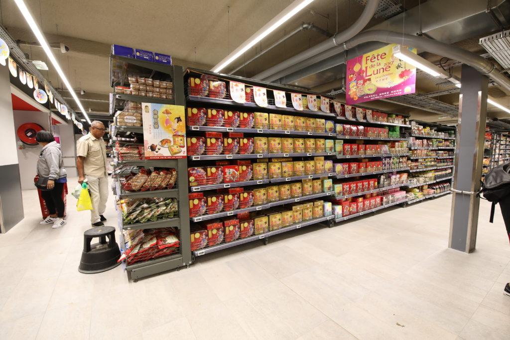 20170802-reouverture-du-supermarche-tang-freres-avenue-de-choisy - 430A4473.jpg