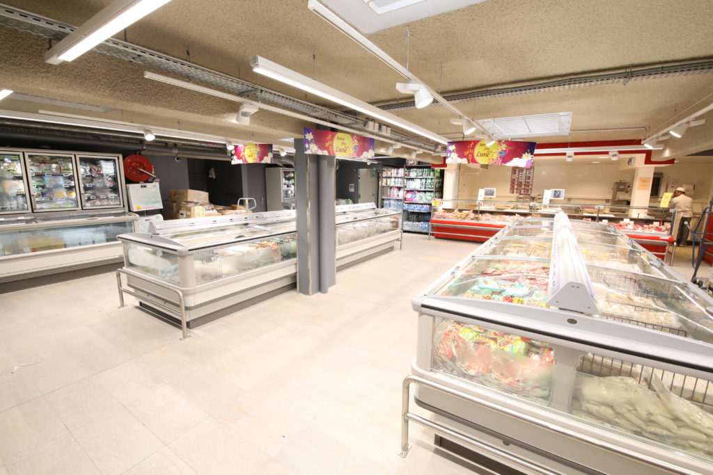 20170802-reouverture-du-supermarche-tang-freres-avenue-de-choisy - 430A4475.jpg