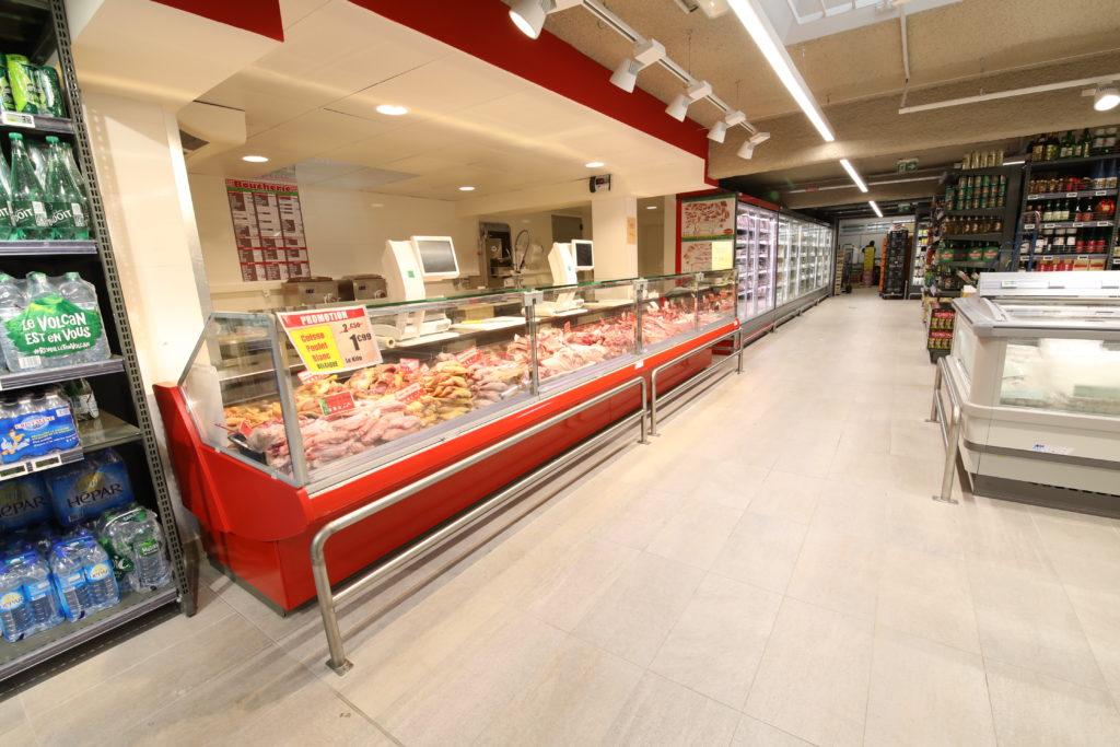 20170802-reouverture-du-supermarche-tang-freres-avenue-de-choisy - 430A4477.jpg