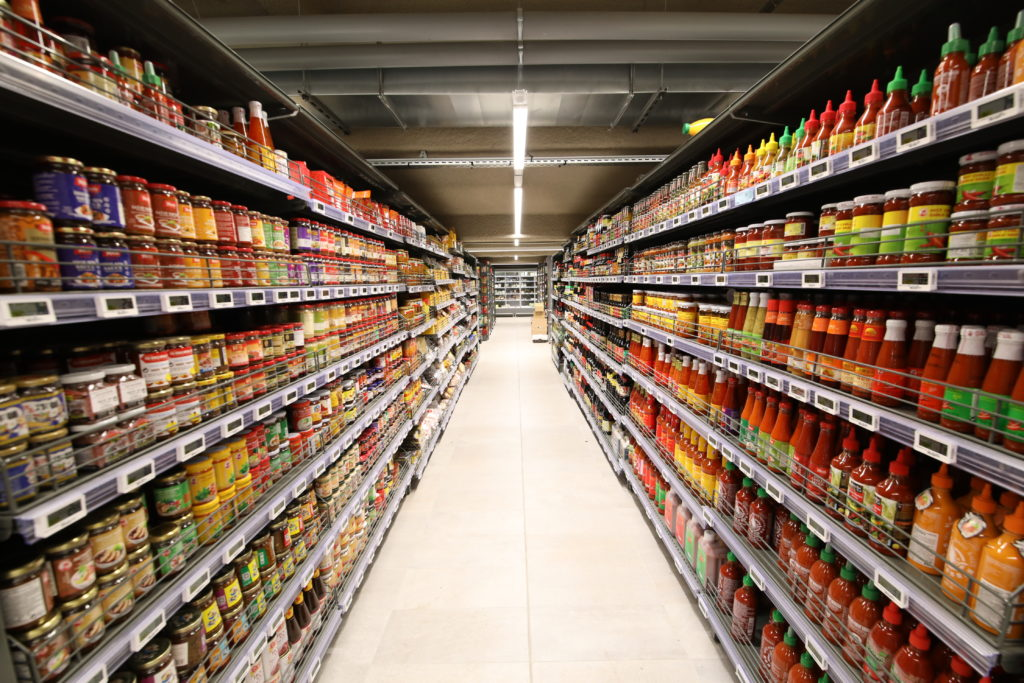 20170802-reouverture-du-supermarche-tang-freres-avenue-de-choisy - 430A4480.jpg
