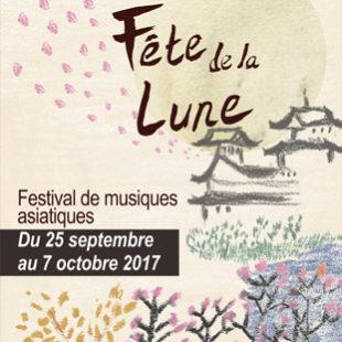 20172009-festival-de-musiques-asiatiques-pour-la-fete-de-la-lune-2017-paris - festival-musique-asiatique-fête-de-la-lune-2017-aperçu.jpg