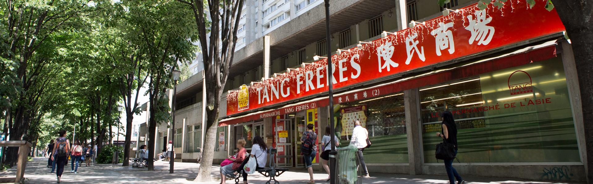 20171027-ouverture-magasins-tang-freres-et-tang-gourmet-durant-les-jours-feries-novembre-2017 - 20171027-ouverture-magasins-tang-freres-et-tang-gourmet-durant-les-jours-feries-novembre-2017.jpg