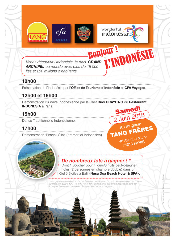 20180531-evenement-bonjour-indonesie - Flyer-indonesie-HD.jpg