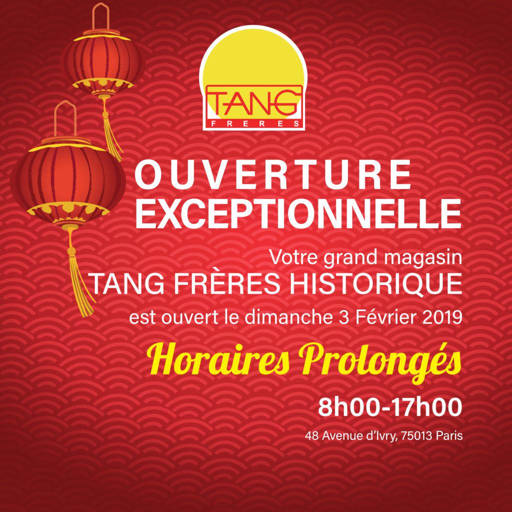20190127-nouvel-an-chinois-2019-planning-danses-lion-ouverture-exceptionnelle-distribution-ballons-tang-freres - ouverture-exceptionnelle-tang-freres-historique-avenue-ivry-paris-13-30-fevrier-19.jpg