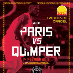 20190208-tang-freres-partenaire-club-paris-basketball - match-basket-paris-quimper-14-fevrier-2019-nouvel-an-chinois-HD.jpg