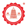 Pagoda (塔牌粉丝)