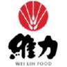 Wei Lih (維力)