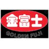 Golden Fuji
